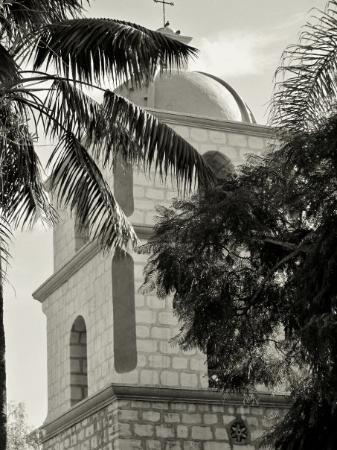 Bilde fra Santa Barbara