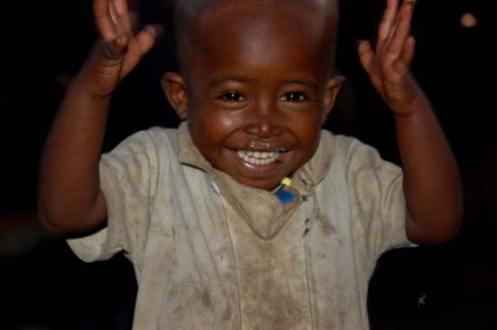 Awasa, Etiopia: heeeeeeeeeeeeeeeeeeey