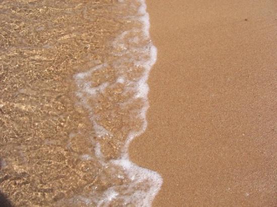 Bilde fra Hilton Hurghada Plaza