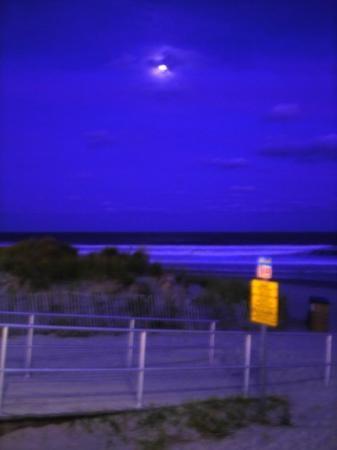Bilde fra Ocean City Beach