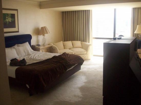 Bilde fra Flamingo Las Vegas Hotel & Casino