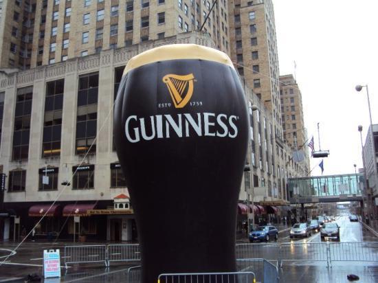 Cincinnati, OH: G that's for u! u da best! lol