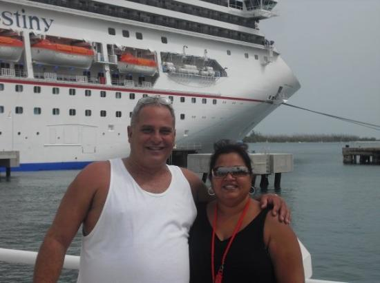 Bowling Green, KY: Conzumel, Mexico