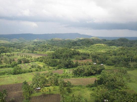 Panglao Island Foto
