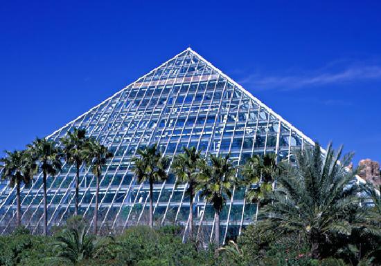 Best Western Plus Seabrook Suites: Moody Gardens in Galveston