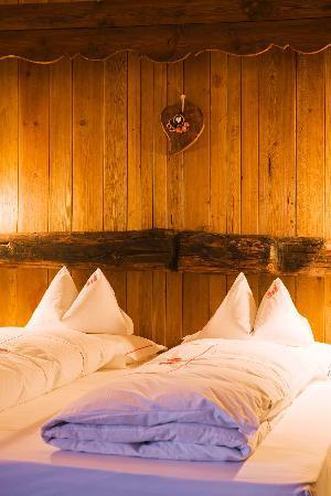 La torretta Hotel: The Confort Rooms
