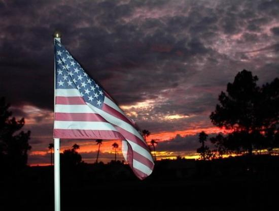 Tucson, AZ: HONOR AND BEAUTY