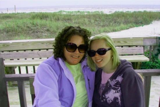 Bilde fra Sunset Beach