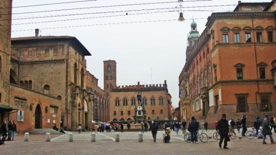 Bologna (Italy)(43)
