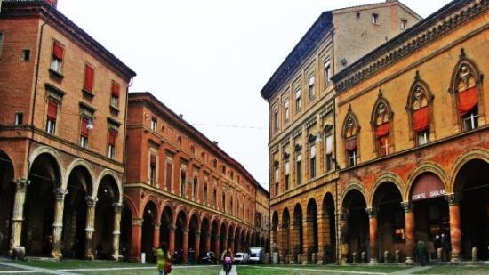 Bologna (Italy)(56)