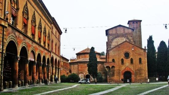 Bologna (Italy)(54)