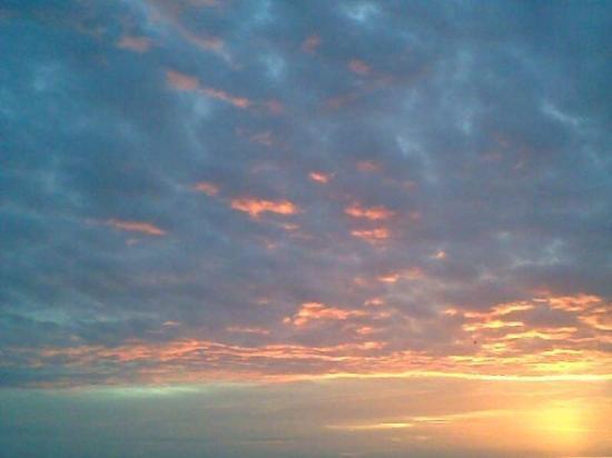 Bilde fra Jacksonville Beach