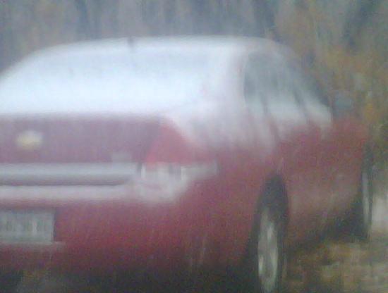 Winslow, ME: SNOW