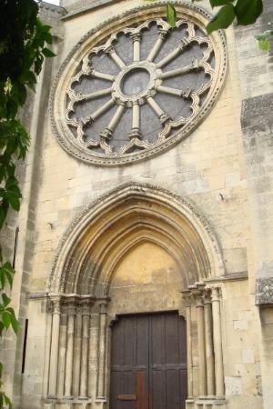 Bilde fra Auvers-sur-Oise