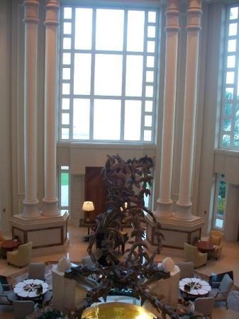 Bilde fra Four Seasons Hotel Doha