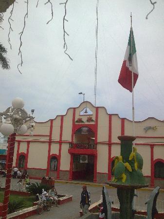 Tecolutla, Veracruz, Mexico 5