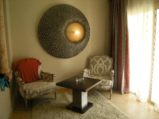 Majestic Elegance Punta Cana: Room