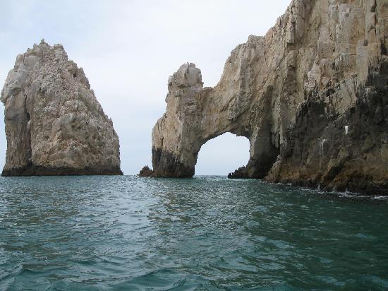 Royal Solaris Los Cabos: Catamaran Tour