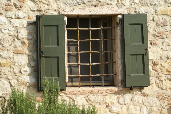 Agriturismo Delo Relais: A window into Delo's Soul