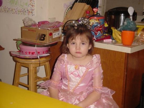 Manassas, VA: jamie's birthday