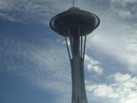 Bill Speidel's Underground Tour: Seattle, Etat de Washington, États-Unis
