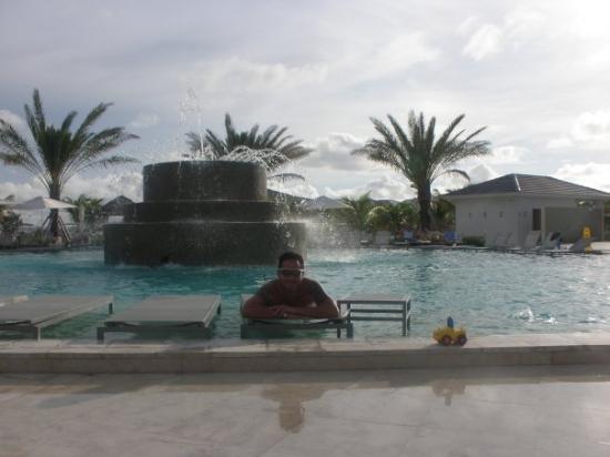 Resorts World Bimini ภาพถ่าย
