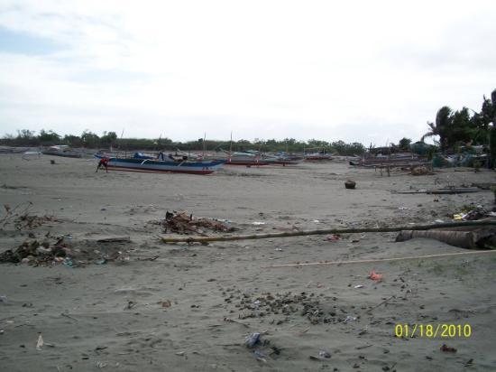 Bilde fra Roxas City