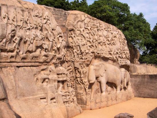 Mahabalipuram images vacation pictures of mahabalipuram tamil nadu