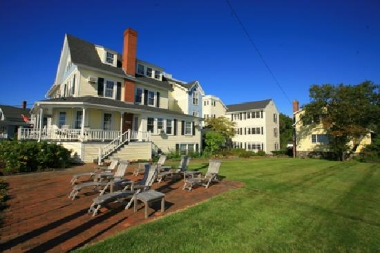 beach house inn  picture of the beach house, kennebunk  tripadvisor, the beach house inn kennebunk reviews, the beach house kennebunkport me, the beach house kennebunkport reviews