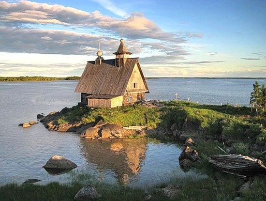Republic Of Karelia Tourism Best Of Republic Of Karelia