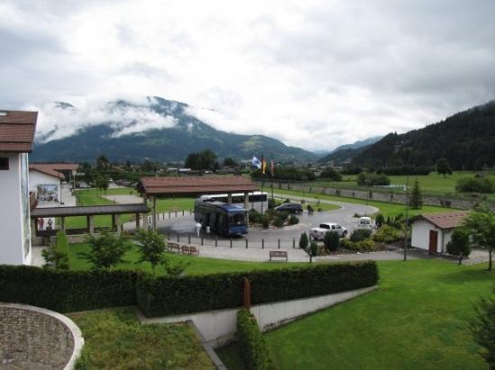 Bilde fra Garmisch-Partenkirchen
