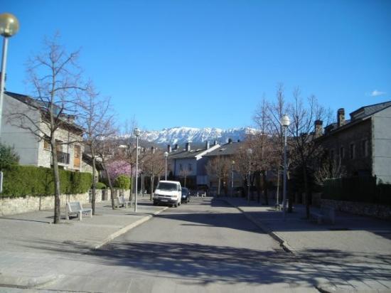 La Seu d'Urgell, Spania: Neu!