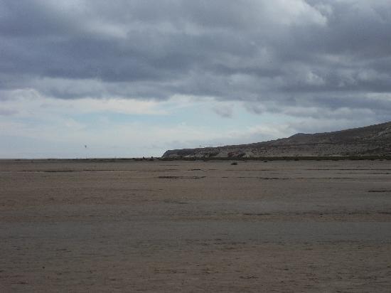Melia Fuerteventura: melia gorriones cossta calma