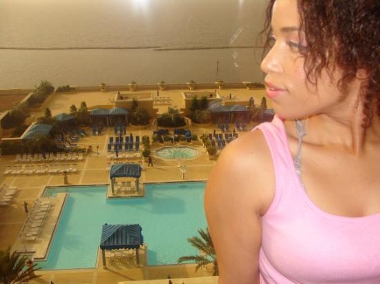 Bilde fra Beau Rivage Resort & Casino Biloxi