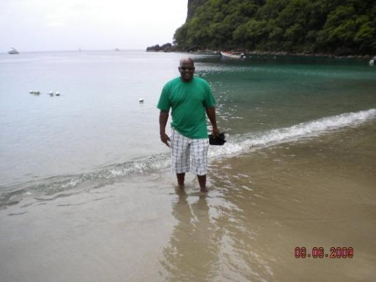 Ocho Rios, Jamaica: n
