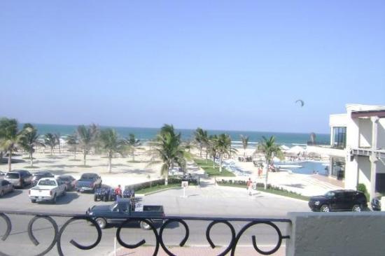 Foto de Tampico
