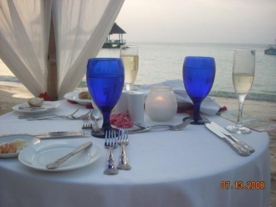 Ocho Rios, Jamaica: Breathtaking view