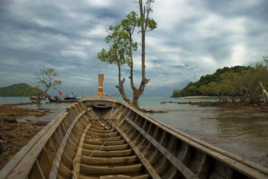 เกาะลันตา ภาพถ่าย