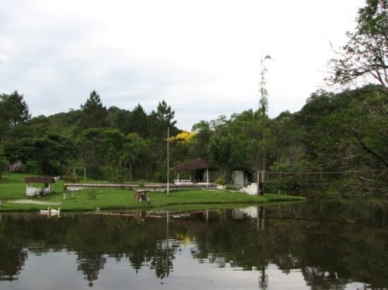 Foto de Sao Paulo