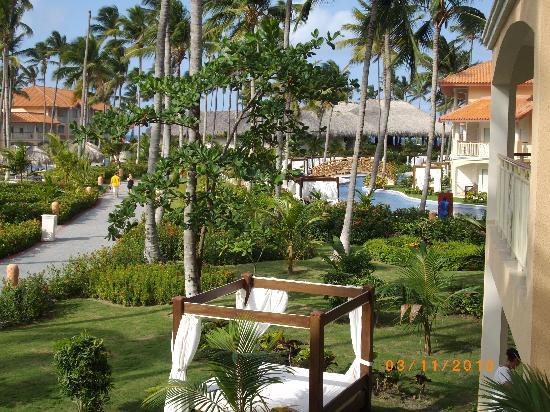 Majestic Elegance Punta Cana: Resrt