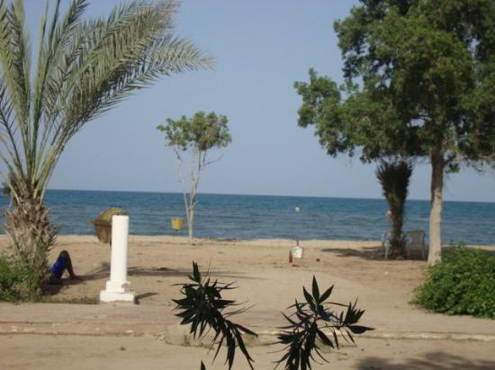 Массава, Эритрея: massawa