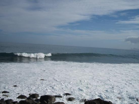 Bilde fra Funchal