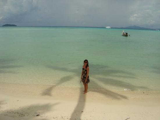 Bilde fra Phi Phi Island Village Beach Resort