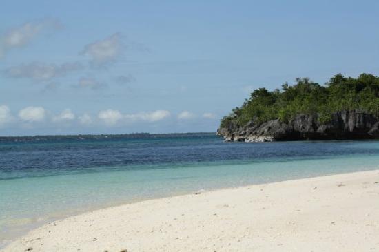Bilde fra Bantayan Island