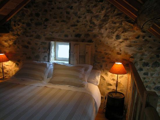 Puy-de-Dome: Hébergements de charme