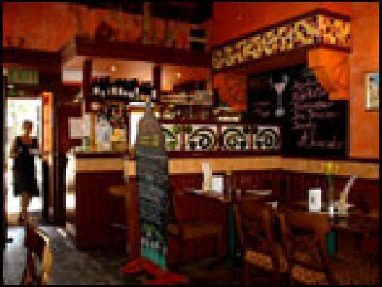 Jack's Restaurant & Bar: An Insiders View