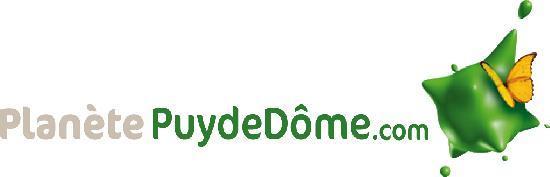 Puy-de-Dome: Planète Rando, Planète Famille, ...