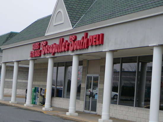 Casapulla 39 s south steaks sub rehoboth beach - Public swimming pools in rehoboth beach ...