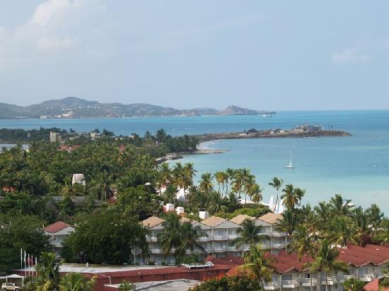 Halcyon Cove by Rex Resorts: Antigua2