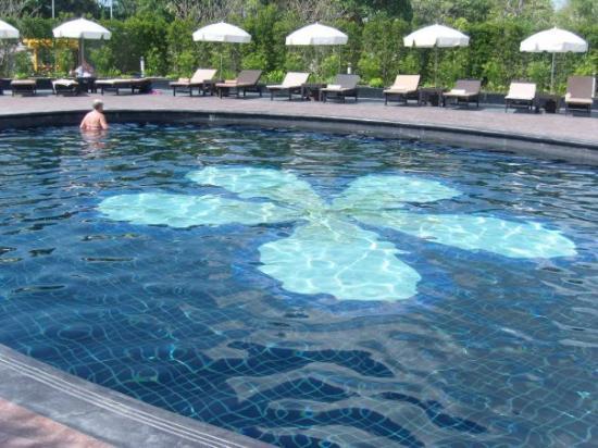 Bilde fra Sigma Resort